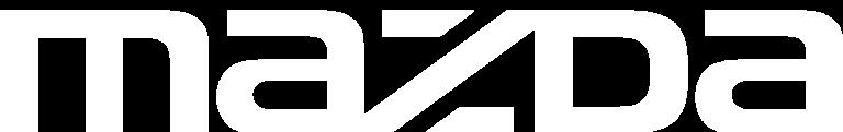 NicePng_mazda-logo-png_1336971