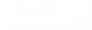 Samsung-PNG-Image-29593-300x98